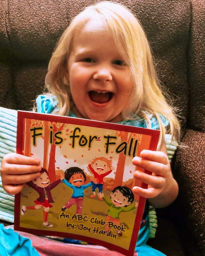 f-is-for-fall-an-abc-club-book-review