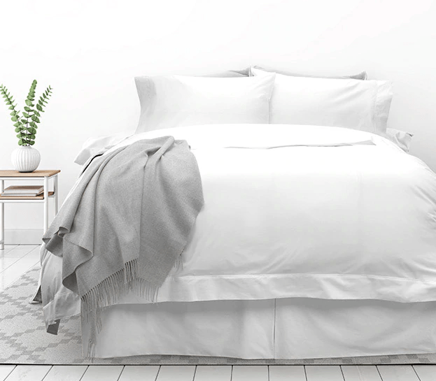 enter-to-win-the-olivia-collection-from-vero-linens