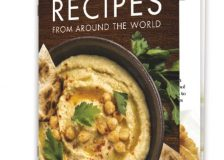 operation-blessing-recipes-from-around-the-world-cookbook-review