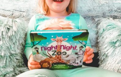 night-night-zoo-a-childrens-bedtime-book-review