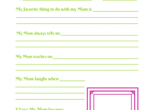 mommy-and-me-printable-activity-worksheet-keepsake-gift-for-mothers-day