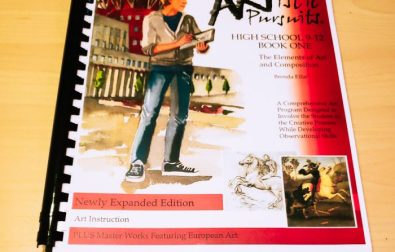 artistic-pursuits-homeschool-art-curriculum-review