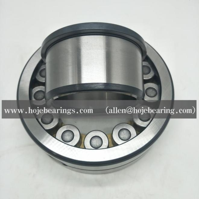 LSL192322 cylindrical roller bearing