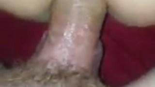 Big Dick In My Ass