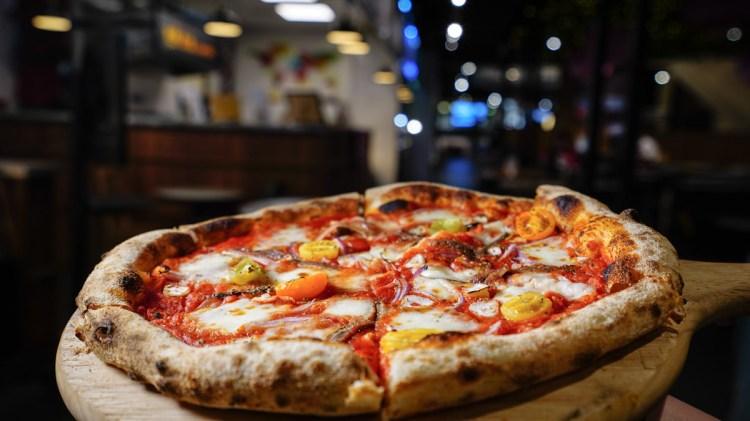 前金區美食 EATALEE大立超市-大立番茄季好好食,舌尖上的環遊世界吃五大洲