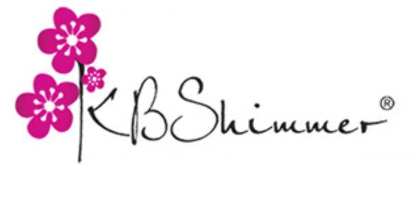 KB Shimmer