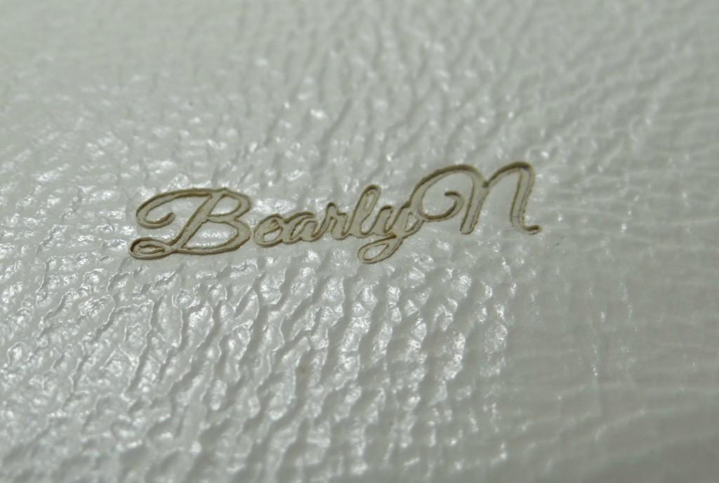BearlyN signature-1024x689