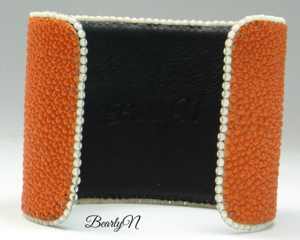 détail finitions_BearlyN