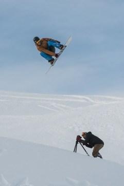 ski-9