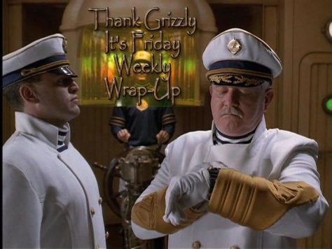 thankgrizzlyitsfriday-2009-03-27