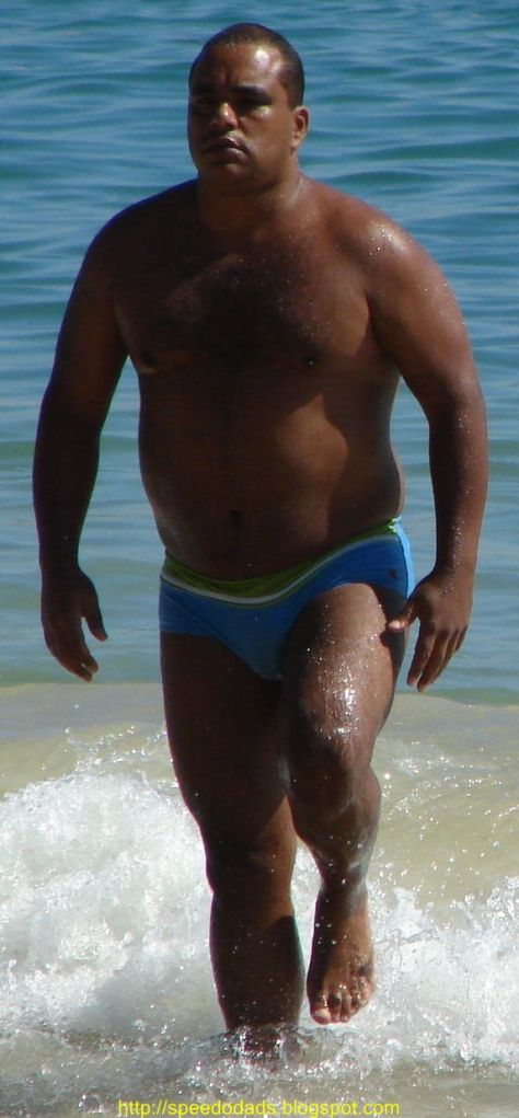 Big Bear speedos 03b