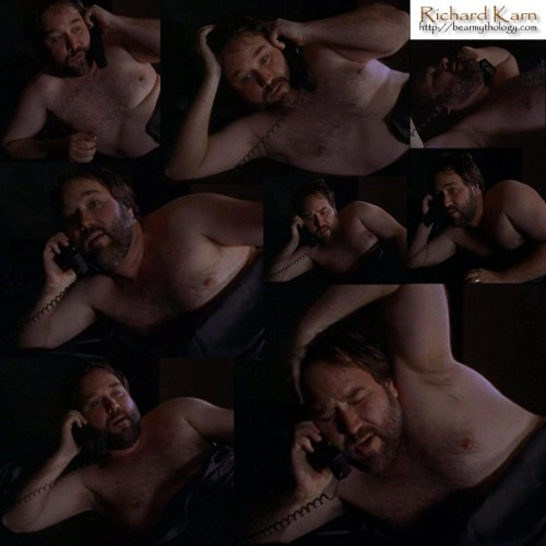 richardkarn.jpg