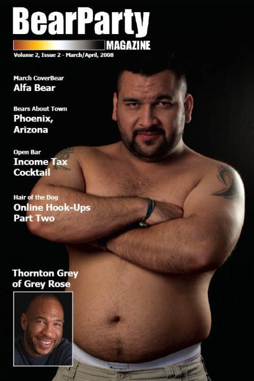 beary-party-magazine.jpg