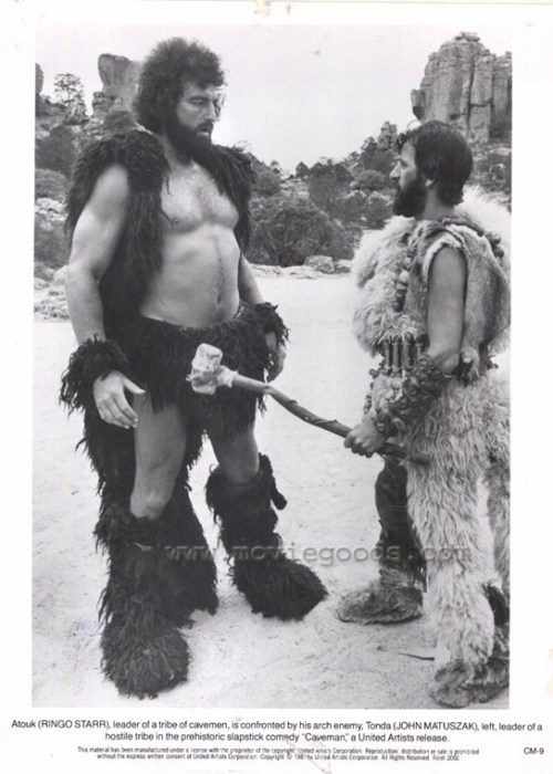 john-matuszak-caveman-publicity-still.jpg