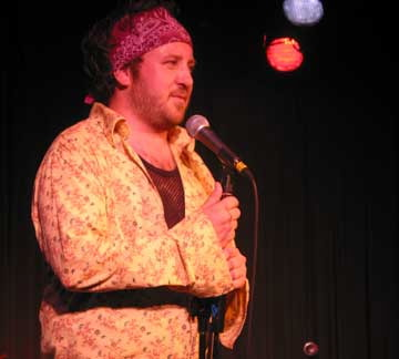 mike-paterson-comedian.jpg