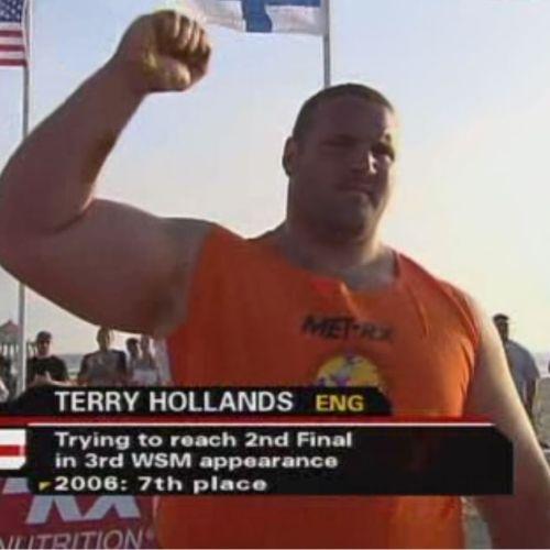 terry-hollands-36.jpg