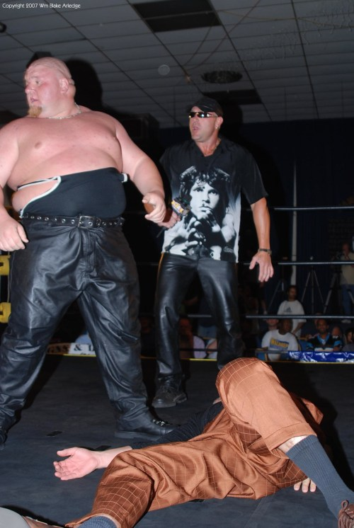 real-thick-big-hoss-wrestler