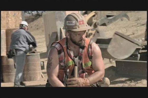 wendys-croquet-construction-031