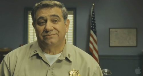 dan-lauria-alien-trespass-03