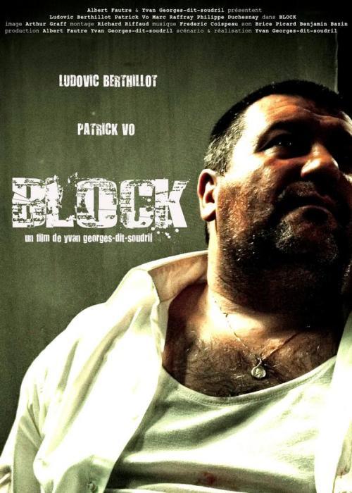 ludovic-berthillot-block