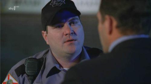 Joey Oglesby Prison Break 005