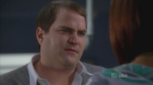 Joey Oglesby Private Practice 02