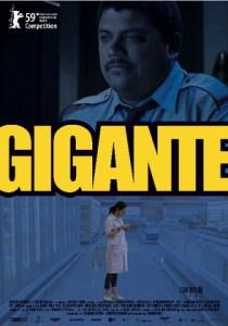 Gigante_Poster