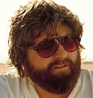 zach-galifianakis-sunglasses