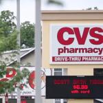 CBD News - CVS to Sell CBD