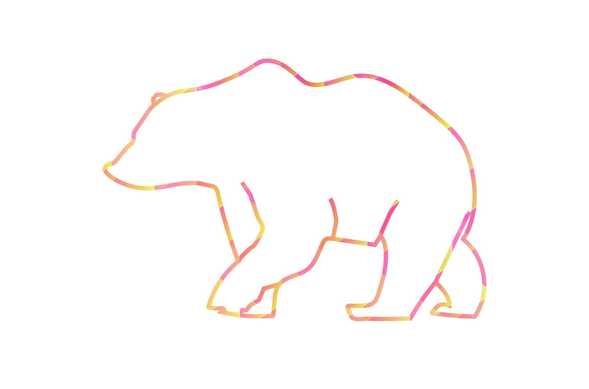 Bear Necessities Marketing