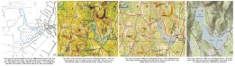 Historic Topographic Maps