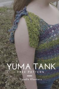 Lace Crochet Tshirt
