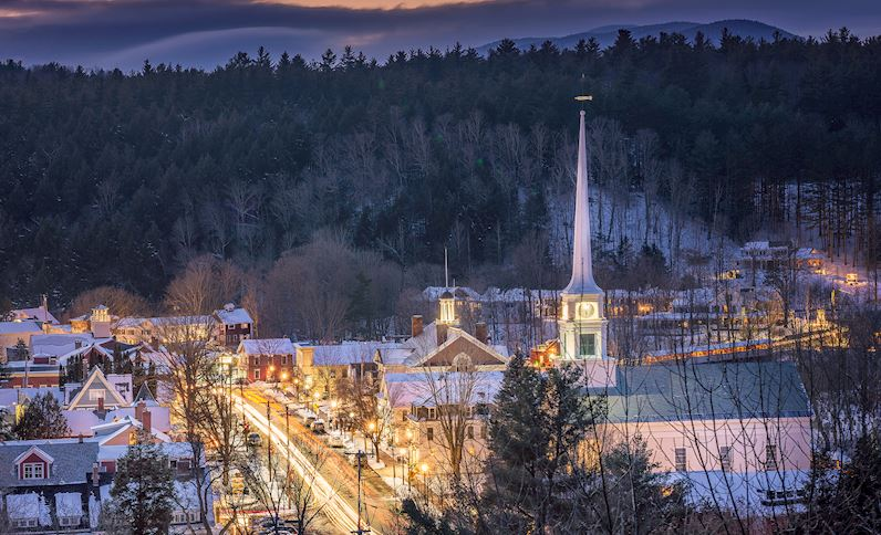 stowe_winter_mainst_church_markvandenberg_dsc7357