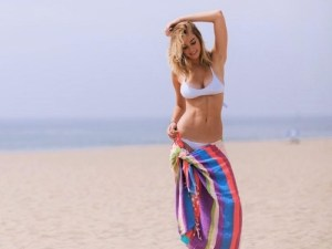 Activewear and Swimsuits