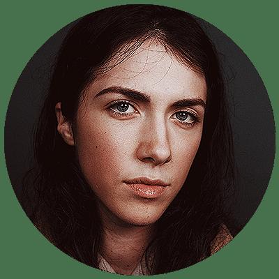 Melisa Pomero
