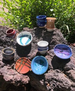 Little Pots Made In Colorado