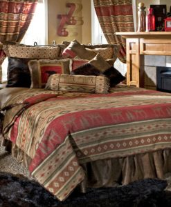 Adirondack Bedding Set-600×630