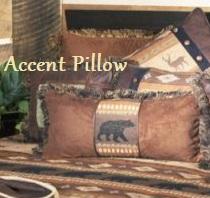 Autumn-Trails-Accent Pillow600x630