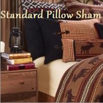 Bayfield 21×27 Pillow Sham3