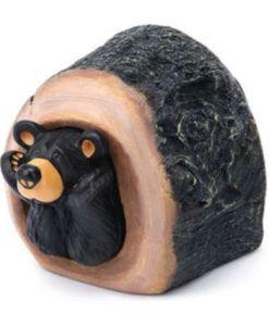 Bear Box – Hidden Treasure2