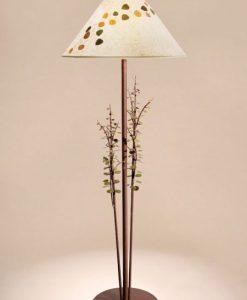 Aspen Tree Floor Lamp