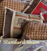 Heartland-Standard-Sham-600×630