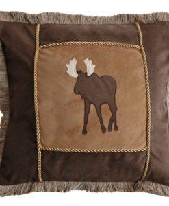 JB4024-Adobe-brown-moose-pillow-18×18-600×630