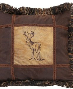 JB4143-Embroidered-Buck-pillow-600×630