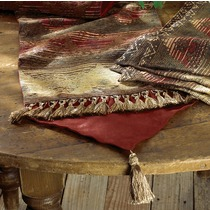Sierra Table Runner