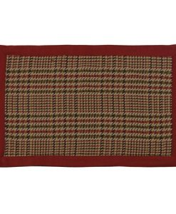 Bayfield Placemats (4)