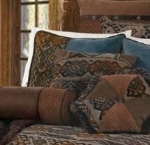 PL4103 Oblong Pillow 16X21-2
