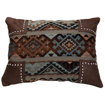 PL4103 Oblong Pillow 16X21