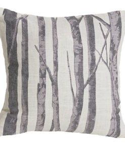 PL5122 – Whistler Printed Branch Pillow2
