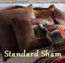 Standard Sham-JB61231-375×400